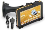 GPS автонавигаторы, автомагнитолы оптом и в розницу