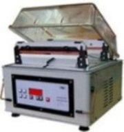 УПН-6  полуавтомат  настольный для вакуумной упаковки банковских билет
