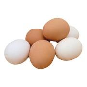 Яйцо куриное оптом С0 С1 С2