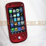 HTC Magic W007