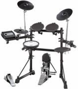 Продаётся барабанная установка Roland TD-3