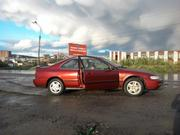 Продам автомобиль Honda Accord 2, 2 1997 г.вып.